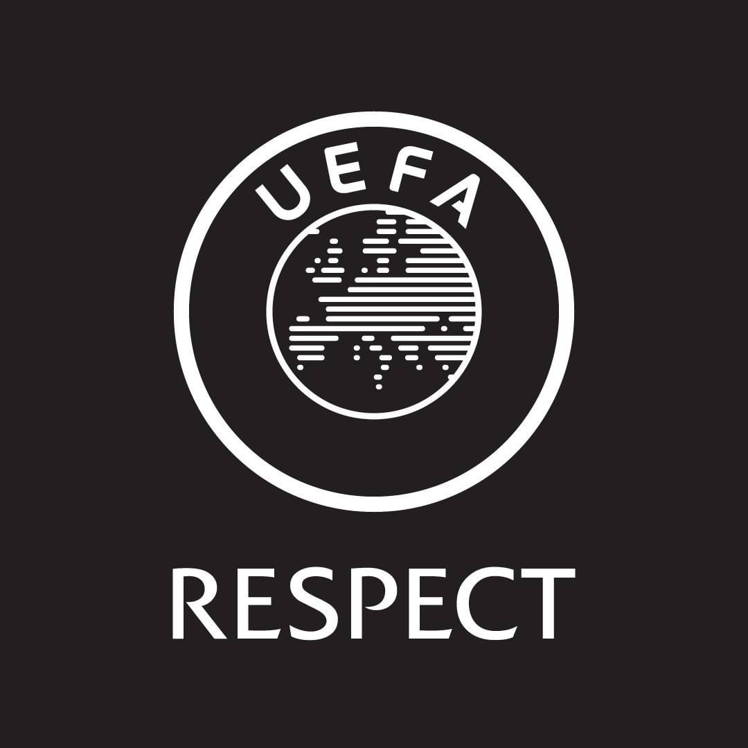 UEFA joins stakeholders from English football by boycotting social media platfor...