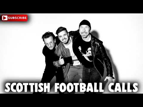 'We Are The People' - UEFA EURO 2020 official song