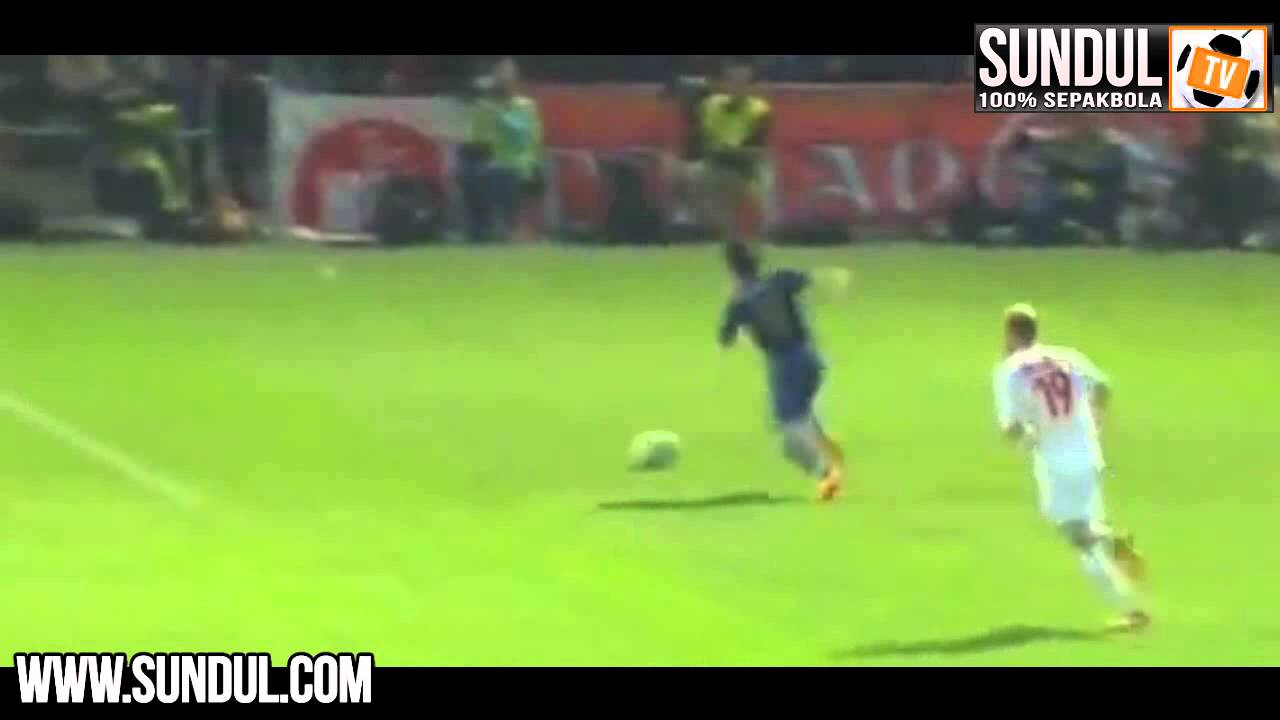 Goal Highlights | Belarus 2 - 4 France [11/09/13] | FIFA WC 2014 Qualifications | Video Bola