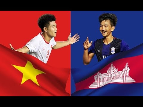 LIVE ? CAMPUCHIA - VIETNAM | WORLD CUP 2022 | GROUP G