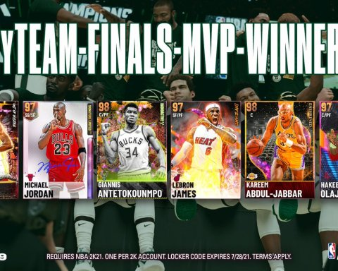 Congratulations to the NBA Champion Bucks   Use this code for a guaranteed Galax...