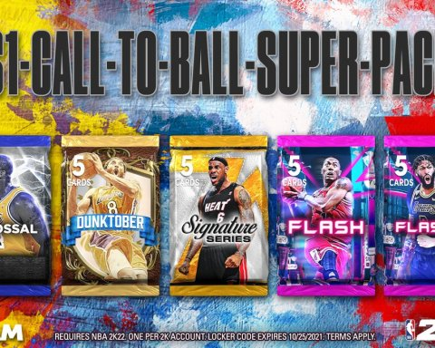 Super Pack Locker Code  Use this code for a Colossal, Dunktober, Signature Serie...