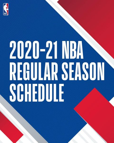 Visit NBA.com, the NBA app or click link in bio to view the first half of the 2...