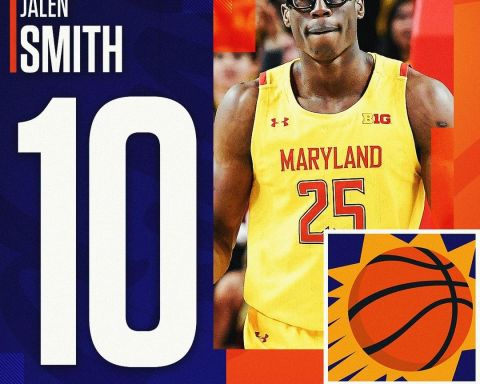 With the 10th pick in the 2020  the  select  from ...