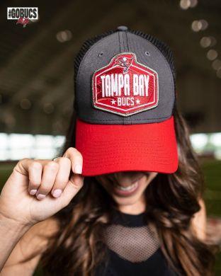 Shop the official 2021  hat ...