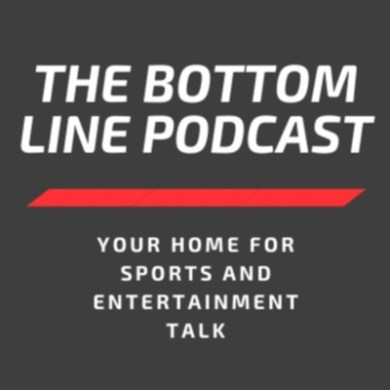 The Bottom Line Podcast Presents: Super Bowl LV Recap! Leave tweets using #botto...