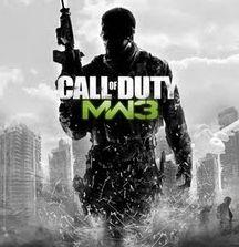 Call of Duty Caper