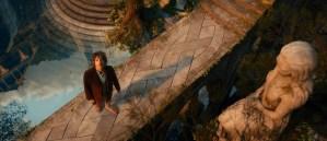 The Hobbit: An Unexpected Journey through LOTR Quizzes