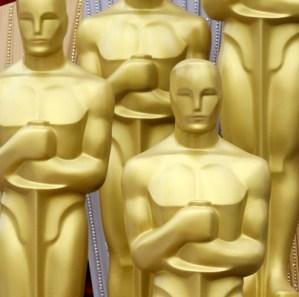 Oscar Week Day 3: Quiz Contest