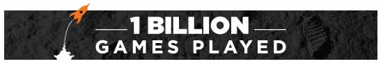 billionth-play banner