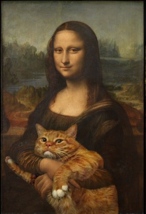 leonardo_mona_lisa_cat_sm