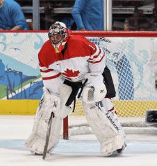 hockey_2010WinterOlympics