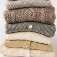 sweater_weather_-9526