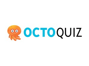 Introducing OctoQuiz –  a little something different from Sporcle
