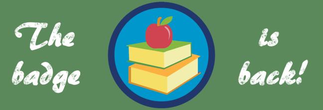 blog header badge back
