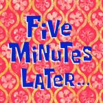 5-min