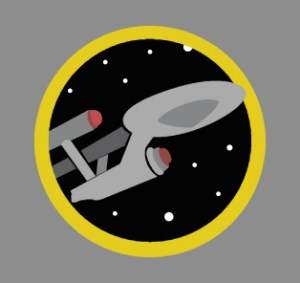 Friday Challenge: Have You Earned the First Contact Badge?
