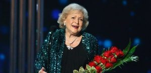 22 Memorable Betty White Quotes