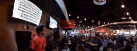 bar trivia