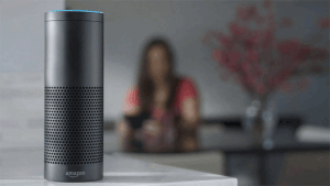 Play Sporcle with Your Amazon Echo