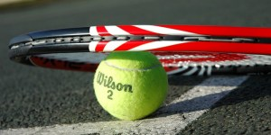 Where Does the Tennis Scoring System Come From?