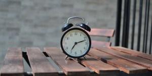 Why Doesn't Arizona Observe Daylight Saving Time?