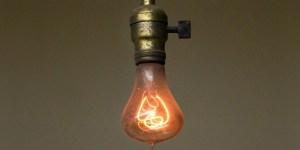 The Centennial Light – A Bulb That Won't Stop Burning