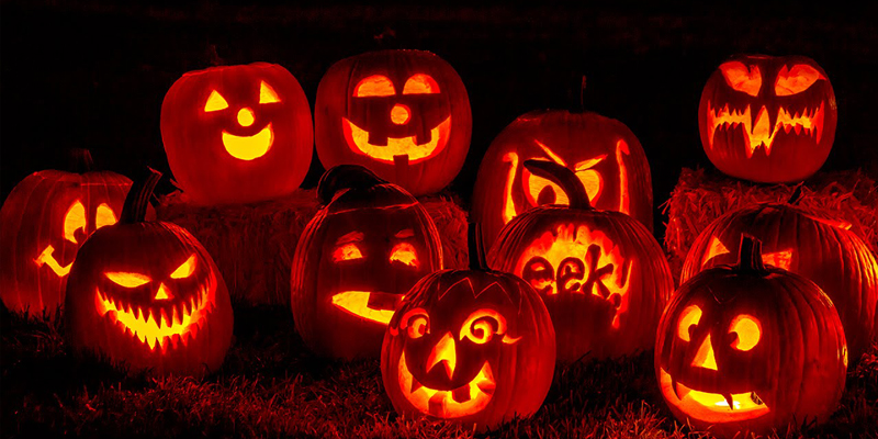 "Image result for halloween pumpkin"""