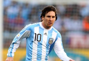 arjantin-ceyrek-finalde