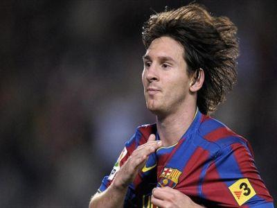 barcelona-gozda-verdi-5-0
