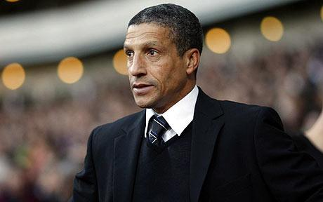 chris-hughton-birmingham-da