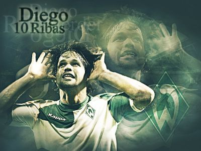 diego-atletico-madrid-ile-anla-t