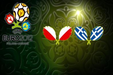 euro-2012-ac-l-kar-la-mas-19-00-da