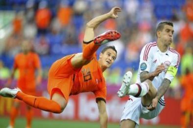 euro-2012-de-ilk-surpriz-0-1