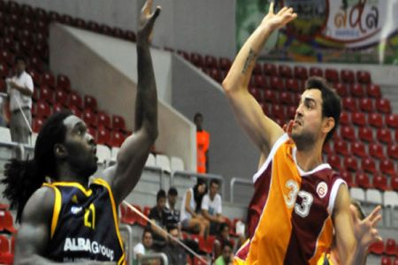 galatasaray-soke-soke-euroleague-de