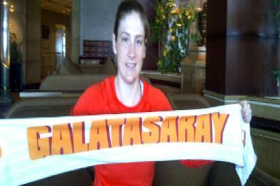 lindsay-whalen-galatasaray-da