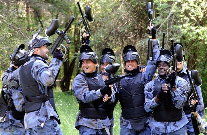 samsun-un-askerleri
