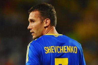 shevchenko-futbolu-b-rakt