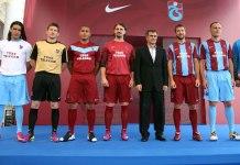 trabzonspor-2011-2012-sezonu-formalar