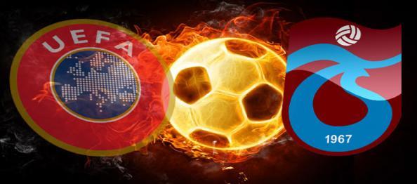 trabzonspor-un-uefa-program