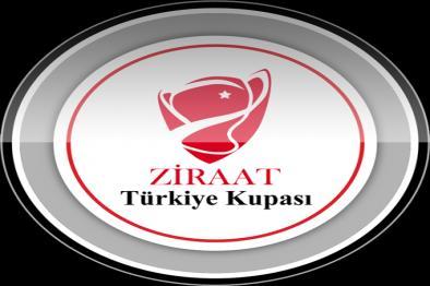 turkiye-kupas-n-da-de-i-tirdiler