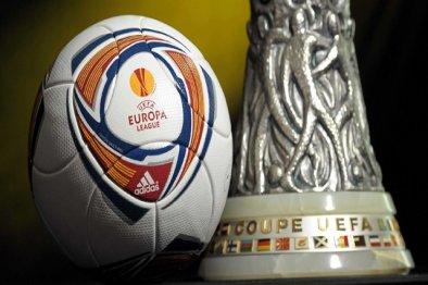 uefa-avrupa-ligi-nde-de-i-iklik
