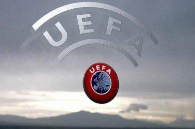 uefa-fenerbahce-karar-n-veriyor
