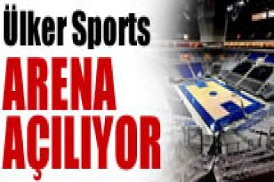 ulker-sports-arena-ac-l-yor