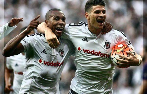 2015-2016-sampiyonu-besiktas