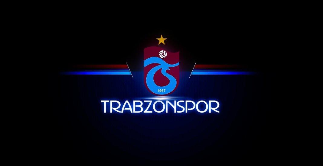 trabzonspor-yeni-sponsor