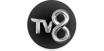milli-takim-yayinci-kurulusu-tv8