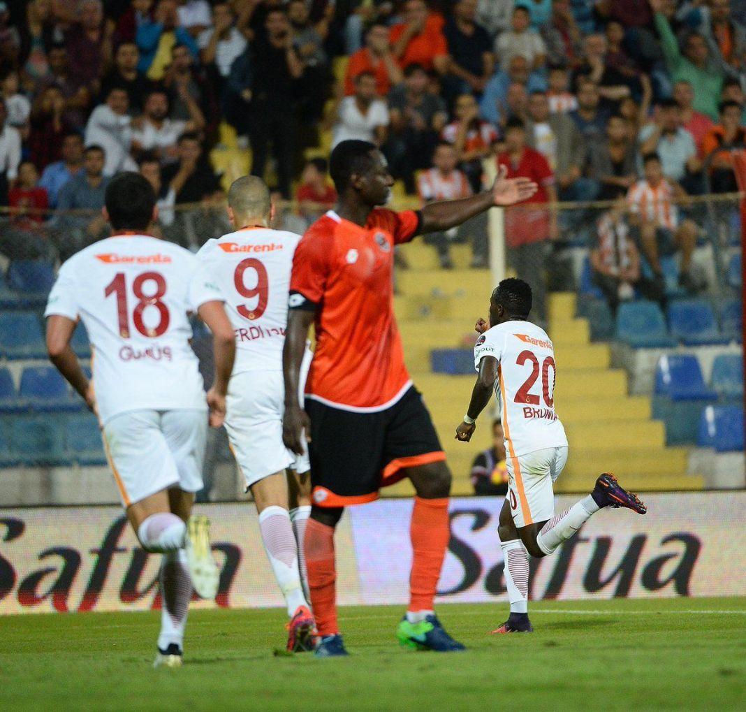 adanaspor-0-galatasaray-1-gol-bruma
