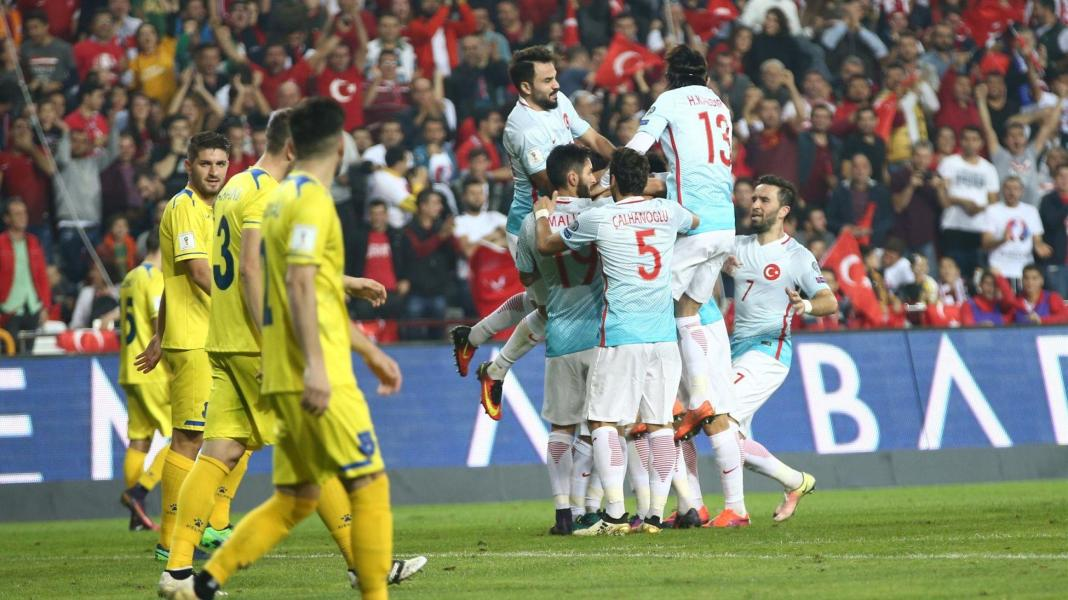 dunya-kupasi-2018-turkiye-2-kosova-0