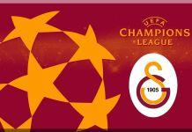 En başarılı takım Galatasaray